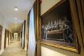 Garni Hotel Opera Beograd