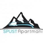 Logo Spust Apartmani