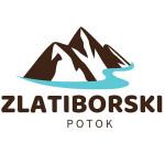 Zlatiborski potok Zlatibor